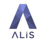 【仮想通貨】Alisがクラウドセールを発表