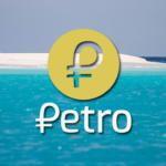 ベネズエラ国内でPetroの賛否分かれる