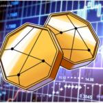 仮想通貨XRP(リップル)とライトコイン連動のETP 独シュツットガルト証券取引所傘下の取引所に上場