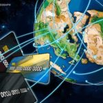 SBIグループ、「スマートカード」ウォレットのタンゲムに17億円出資