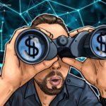 ブロックチェーン企業コンセンシス、220億円調達に向け投資家を探す|企業価値が高すぎるとの見方も