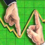 ビットコイン相場は方向感に欠ける展開、ショートポジションがやや増加|仮想通貨相場市況(4月10日)
