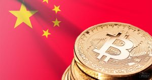 中国政府の「仮想通貨マイニング」廃止検討を専門家が分析、ビットコイン価格への影響は?