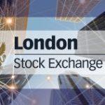 英ロンドン証券取引所グループ、トークン化された株式を発行 規制下の証券取引所では初事例に