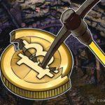 仮想通貨相場の潮目変わる?まもなくビットコイン半減期の1年前に