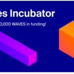 WavesがdApps開発者をサポートするためにWaves Incubatorを発表