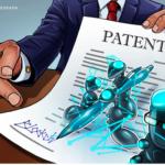 アマゾン、ブロックチェーン関連特許を取得 PoWの課題解決としてマークルツリー生成を利用