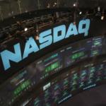 NASDAQ、Cryptoと提携して…