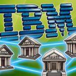 「ブロックチェーンの最前線にいる」ブラジルの銀行間決済にIBMのブロックチェーンID認証プラットフォーム