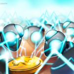 匿名仮想通貨ジーキャッシュ、シャーディングを採用したブロックチェーンの開発を予定