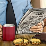 米金融犯罪取締ネットワーク、フェイスブック仮想通貨の不正利用の可能性について米議員に説明