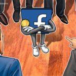 フェイスブックの仮想通貨リブラ 仏経財相「テロ・違法行為に対する対策求める」