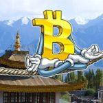 ビットコイン急騰の要因と言われる中国人トレーダー 仮想通貨取引所禁止の中国でなぜ?「中国最大のOTCトレーダー」が解説【独自】