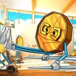 匿名仮想通貨グリン、初めてのハードフォークのスケジュールを公表