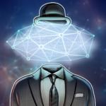 仮想通貨イーサリアムのdAppsがすべて動作、AI機能搭載のブロックチェーン=Cortexが発表
