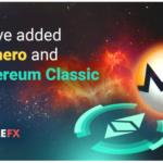 SimpleFXがあの通貨とあの通貨のクラシックアカウントを追加しました