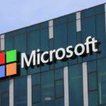マイクロソフト社がブロックチェーンとAIツールを追加|ペプシコーラなどが先行導入