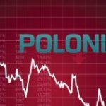 海外取引所Poloniexがマージン取引で15億円相当の損失、仮想通貨CLAM急落で債務不履行