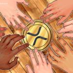 【速報】仮想通貨取引所DMMビットコインがリップル(XRP)の取り扱いを今日から開始