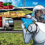 世界の輸送管理システム市場、ブロックチェーンが成長促進剤に | 2025年までに20兆円規模に拡大