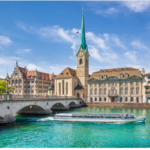 Bitcoin Cash ETPがスイスの主要証券取引所に上場