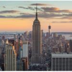 ニューヨークの設定規制に向けて取り組むEtheruemとRipple