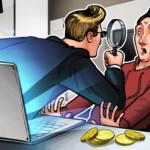 米仮想通貨決済ビットペイ、高額決済にID写真など要求