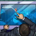 匿名仮想通貨ジーキャッシュのサポートを停止へ コインベースが英顧客向けで