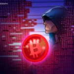 ブラジル人の大富豪、仮想通貨ビットコイン絡みのマネロン容疑で逮捕