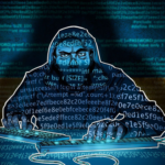 北朝鮮が仮想通貨標的でサイバー攻撃か 安保理報告書=朝日新聞