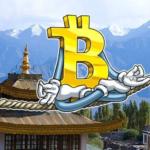 やはり中国のビットコイン需要は侮れない?P2P仮想通貨取引所ホドルホドル、中国人トレーダー取り込み路線へ