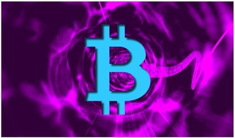 ビットコインは月に急上昇する前に●●ドルに落ちる可能性があります