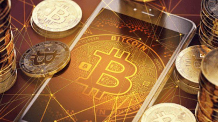 米Seed CX子会社、世界初となる現物決済ビットコイン・スワップの試験導入実施
