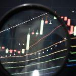 急騰していたビットコイン(BTC)に急転直下のナイアガラが発生、その背景は?|仮想通貨昼市況