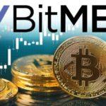 仮想通貨取引所BitMEX、BTCの誇大広告で英広告基準局から指摘