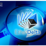 176Kドルの出口詐欺の疑いで調査中のEtherDelta所有者