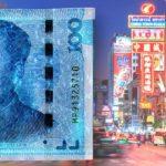 ビットコインの「買い需要」急増理由、過去のチャイナショックに隠されたヒント
