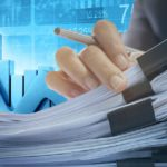 仮想通貨間取引で出来高が信頼できるTOP10の取引所は? Cryptocompareが市場の分析レポートを発表