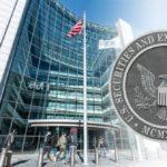 セキュリティトークンに進展 米SECがブロックチェーン企業の証券代行業務を認可