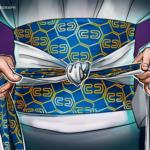 「日本はビットコインにとって重要な存在」 米仮想通貨資産マネジメント創業者が金融庁に期待【独自】