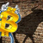 仮想通貨ビットコイン、2023年5月までに4万ドルか 新トレンドが示唆