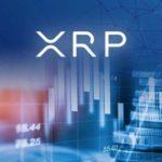 XRPは最近注目を集めており、Rippleのデジタル資産はプッシュの最中