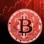 海外著名アナリスト、仮想通貨ビットコインが3,000ドル以下まで下落する可能性について解説