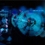 米国家安全保障局、量子コンピュータの時代に備え「耐量子の暗号技術」開発へ