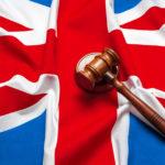 英金融当局 仮想通貨関連企業に対する捜査案件が7割増