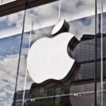 米アップルCEOが独自仮想通貨の発行を否定「通貨主権は国にあるべき」