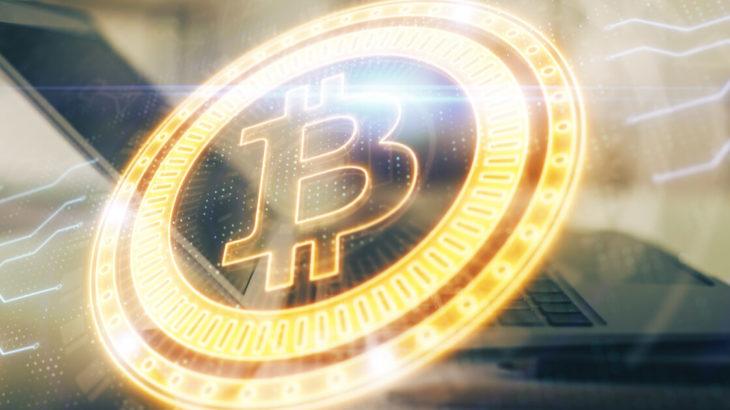 「ビットコインの一番のユースケースは価値の保存」=米最大手仮想通貨関連VC
