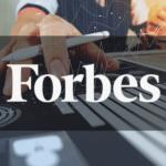 『今日はステーキ、明日はドッグフード』米Forbes会長がビットコイン(BTC)に言及