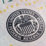 米連銀、7月から3度目の利下げ BTC市場への影響は限定的に