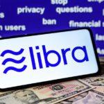リブラ協会参加の仏大手企業「仮想通貨リブラを排除しても誰も得しない」